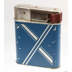 Mylflam Table Lighter