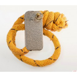 Rope Lighter