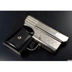 Consul Gun Lighter