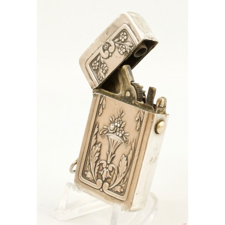 Imperator Lighter
