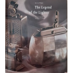 The Legend of the Lighter