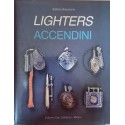 Lighters - Accendini