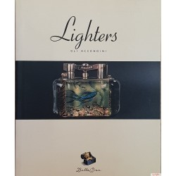 Lighters - Gli Accendini