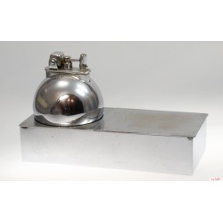 Lancel Automatique Ball